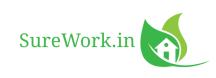 Assam Govt. Financial Assistance 2021 - SC Graduate Unemployed Youths