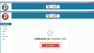 psiphon free browsing for pc