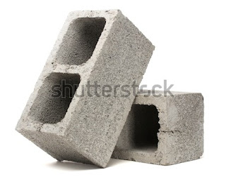 REUSE OF FLYASH AND ITS UTILIZATION AT VARIOUS SECTOR
