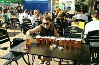 Birra che costa di meno nel mondo