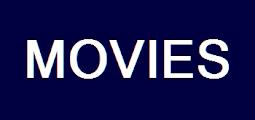 12-Movies-Logo.png