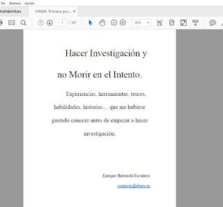 Nuevo-libro-investigacion-morir-intento-HINMI-ebaes-comunidad