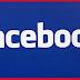 F Facebook Com Login