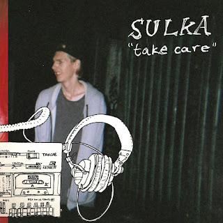 Sulka - Take Care