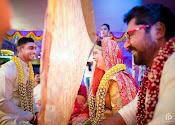 Sarath Kumar Daughter Marriage-thumbnail-7