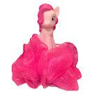 My Little Pony Water Squiter Sponge Pinkie Pie Figure by MZB Accessories