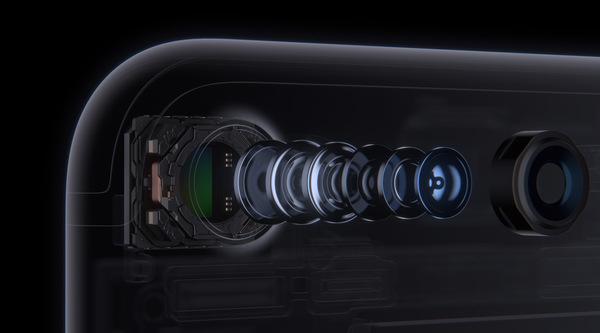 LG V30 sẽ có khẩu độ camera rộng nhất từ trước đến nay