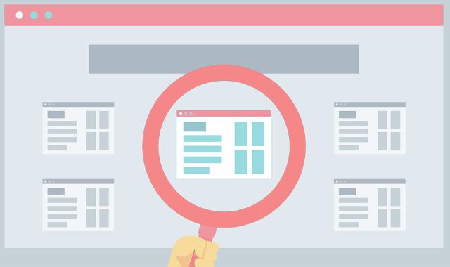 5 manfaat membuat website