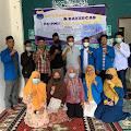 Rakercab PC PMII Banda Aceh, Mewujudkan Eksistensi Pergerakan