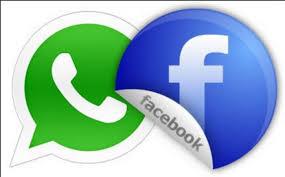 مارك زوكربيغ عملاق التواصل الاجتماعي
