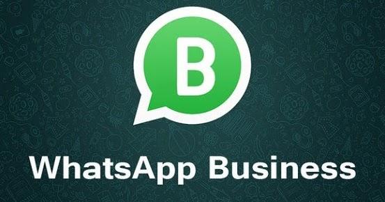 Cara Membuat WhatsApp (WA) Bisnis Dengan Mudah - bacanulis.com