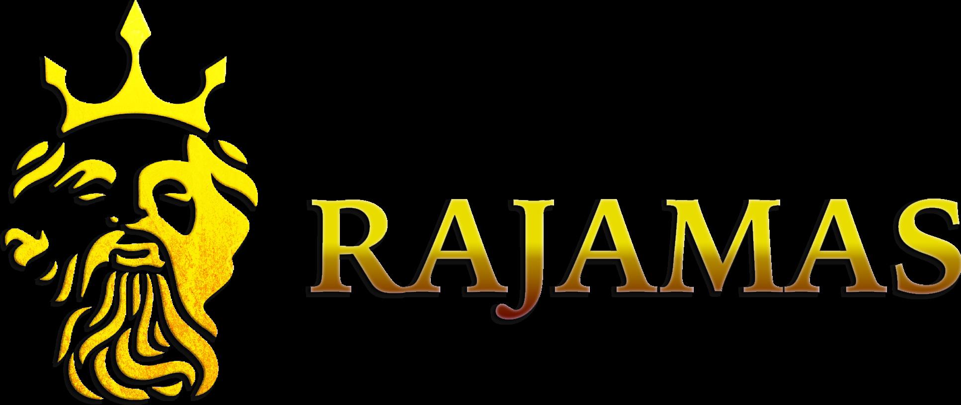Rajamas