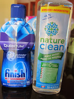 unbiased nature clean product review