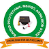 Maurid Polytechnic Admission Form 2019/2020 | ND, HND & Degree