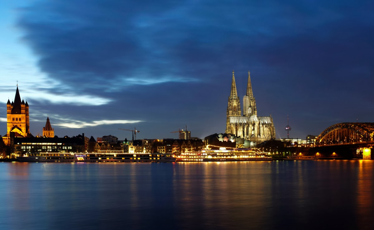 Beautiful background pictures of cologne wallpaper view - Nature background pictures for computer ...