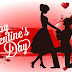 Happy Valentine Day Shayari For Boyfriend & Girlfriend 2020  - वेलेंटाइन डे शायरी और प्रेम संदेश