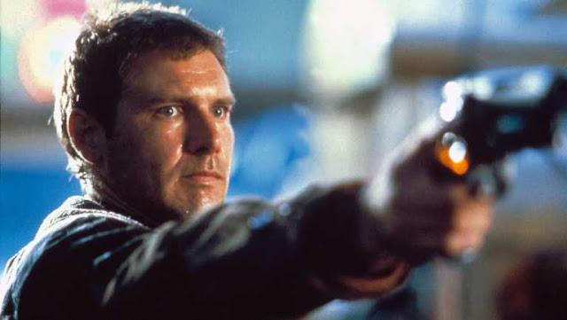 Blade-Runner-1982