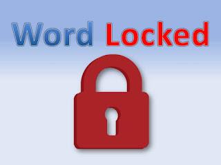 para colocar contraseña en word se puede hacer desde la misma aplicación solo debes de ir a la opcion proteger documento seleccionamos cifrar con contraseña y colocamos la contraseña para proteger el documento
