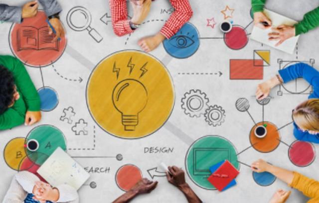 Tips Bisnis - Sukses Membangun Bisnis ;Tips Bisnis Sukses Dari Nol;