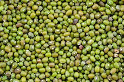 16 Manfaat Kacang Hijau Bagi Kesehatan Manusia
