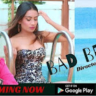 Bad Beauty webseries  & More