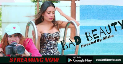 Bad Beauty Hothit Movies  Wik