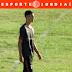 TV Esporte Jundiaí: Atletas do sub-17 do Metropolitano falam sobre empate no Dal Santo