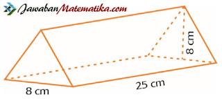 Kunci Jawaban Matematika Kelas 5 Halaman 184