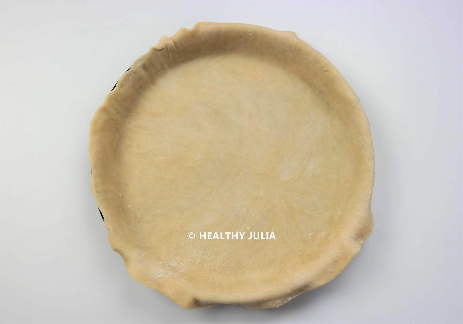 tupperware vegan healthy julia