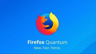 طريقة تحميل و تثبيت متصفح Mozilla Firefox  باخر اصدار و مميزات جديدة 2020