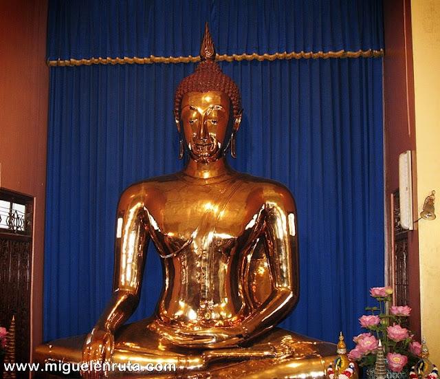 Buda-250-millones-dólares