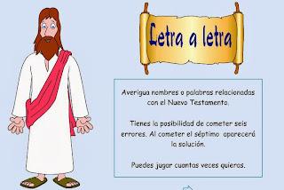 http://recursos.cnice.mec.es/bibliainfantil/nuevo/actividades/ahorcado/ahorcado_nuevo.swf