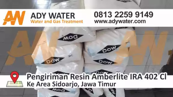 harga resin kation, jual resin kation, harga resin anion, jual resin anion, harga resin dowex, jual resin dowex, harga resin amberlite, jual resin amberlite