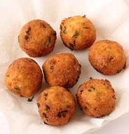 dry paneer potato kofta recipe