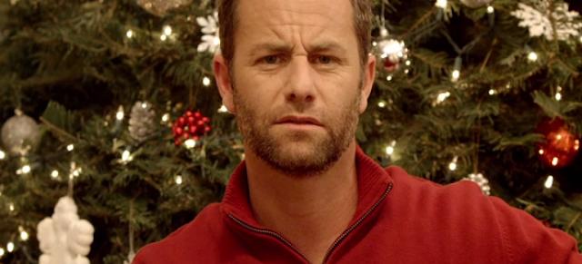 Crítica – Salvando o Natal