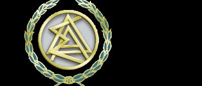 Υπολογισμός των εισφορών των Δικηγόρων ασφαλισμένων στο πρώην ΕΤΑΑ – Τομέα Νομικών και νυν ασφαλισμένων στον ΕΦΚΑ