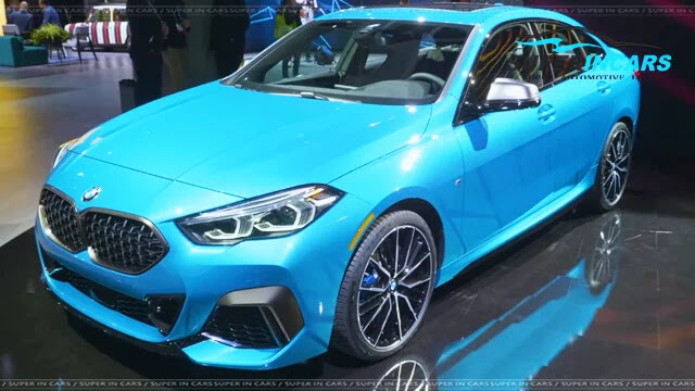 Best New Cars to Buy for 2020 - 2020 BMW M2 CS Coupe