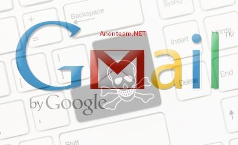 Anonteam.net - Contoh Cara Membuat Blog   Buat Website Sendiri