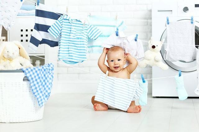 Menghindari-Iritasi-Kulit-Pada-Bayi-dengan-Memilih-Deterjen-yang-Tepat