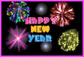 Kumpulan Gambar Lucu Tahun Baru 2016lSkrupan.com