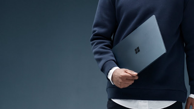 "Surface Laptop e Windows 10 S: opinioni ""a caldo"" e tanti… tanti dubbi"