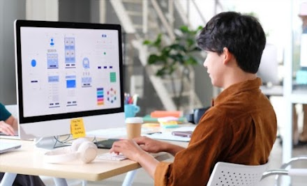 Top 9 Tips to Improve Your Website's User Experience