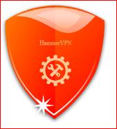 تحميل برنامج Hammer Vpn  لتشغيل الانترنت المجاني للاندرويد 2017