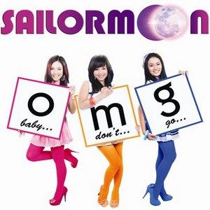 Lirik+Video Sailormoon - Remove Namaku (Lyric)