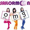 Lirik Lagu Sailormoon - Remove Namaku