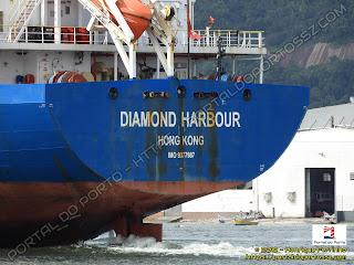 Diamond Harbour