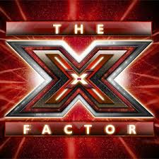 Assistir The X Factor Online Dublado e Legendado