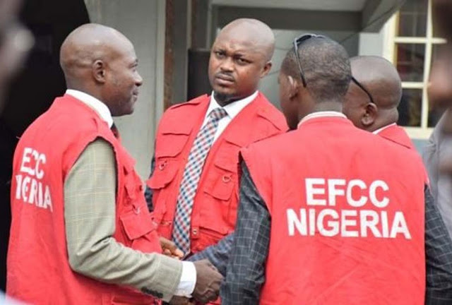 Open Letter To Abdulrasheed Bawa On The EFCC Stalled 2020 Recruitment