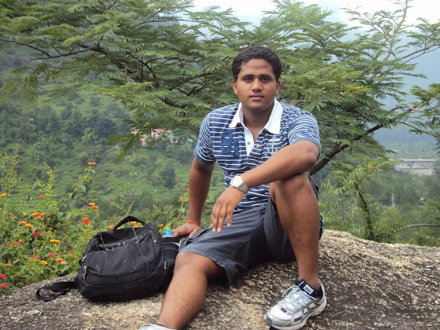 palampur himachal