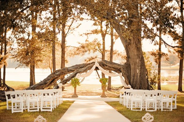 Small Wedding Venues In Dfw